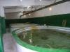 «V Чемпионат мира по ловле хищной рыбы спиннингом с лодки»
