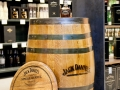 Jack-Daniels-Single-Barrel_2