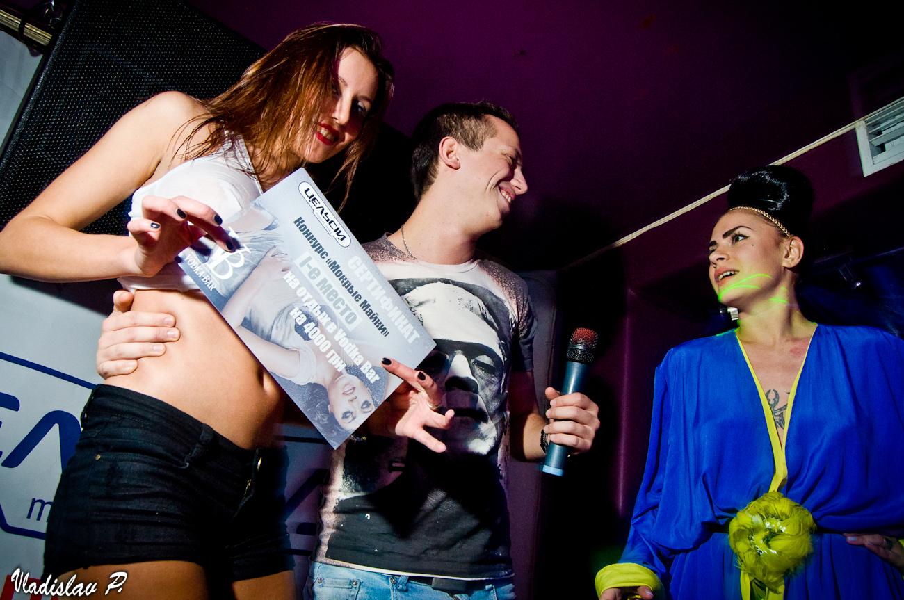 Правда и мифы о женском оргазме