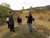 «Путешествие в Докембрий» с Nemiroff Distinct