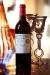 Фото: вино Chateau Cheval-Blanc