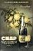 Плакат: Сидр, освежающий, газированный напиток. Изготовлен из натурального сока лучших сортов яблок.
