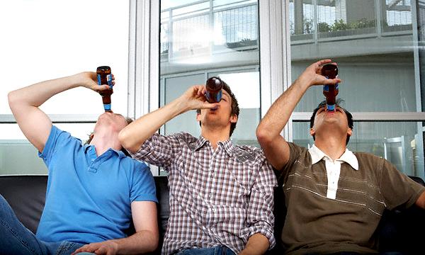 Алкоголь против артрита фото artiga photo
