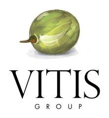 Фото: Витис групп (Vitis group)