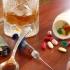 Фото: Алкоголь опаснее героина и крэка.