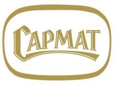 Фото: логотип Сармат