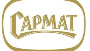 Фото: Логотип «Сармат».