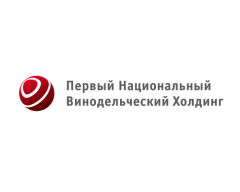 Фото: Логотип «Первый национальный винодельческий холдинг» («ПНВХ»).