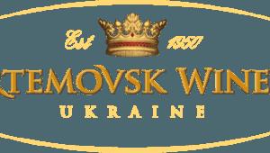 Фото: Логотип «Artemovsk Winery».