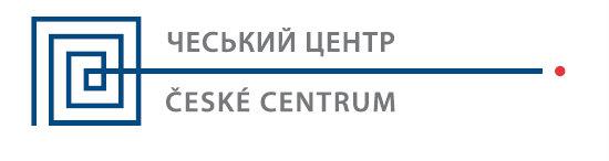 Фото: логотип `Чешский центр`