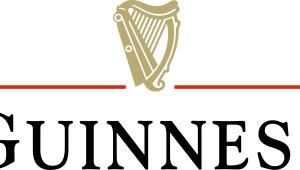 Фото: логотип пива «Guinness».