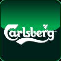Фото: UA Pub Locator от Carlsberg
