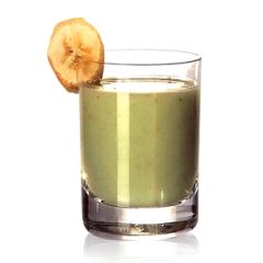 Фото: молочный коктейль «Молоко львицы»