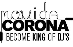 Фото: «Modiva Corona» — конкурс для ди-джеев, играющих в стиле house.