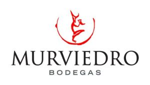 Фото: логотип «Bodegas Murviedro»