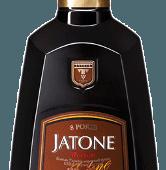 Фото: Коньяк «Jatone EXTRA» среди «100 лучших товаров Украины-2011».