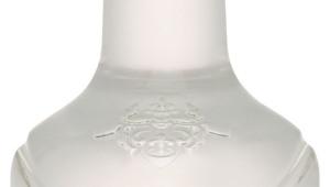 Фото: Бутылка голландского ликера «Wenneker».