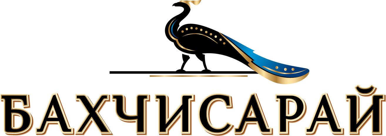 Фото: Логотип торговой марки «Бахчисарай».
