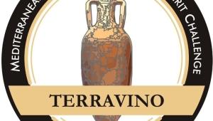 Фото: Международный конкутс «TERRAVINO Mediterranean International Wine & Spirit Challenge» в Израиле.
