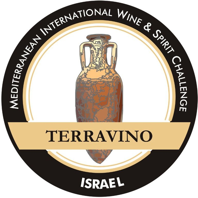 Фото: Международный конкутс «TERRAVINO Mediterranean International Wine & Spirit Challenge» в Израиле.