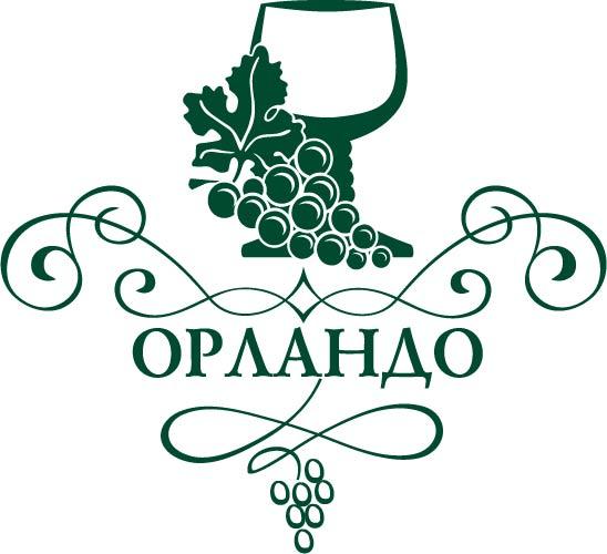 Фото: Логотип компании «Орландо».