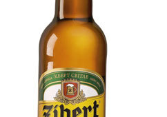 Фото: Скидка на пиво «Zibert Світле».