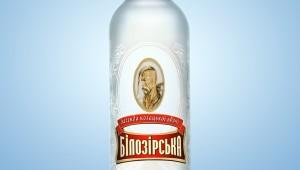 Фото: «ДанКо Декор» оформила линейку напитков для ТМ «Білозірська».