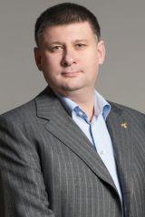Фото: Евгений Шевченко назначен генеральным директором «Carlsberg Ukraine».