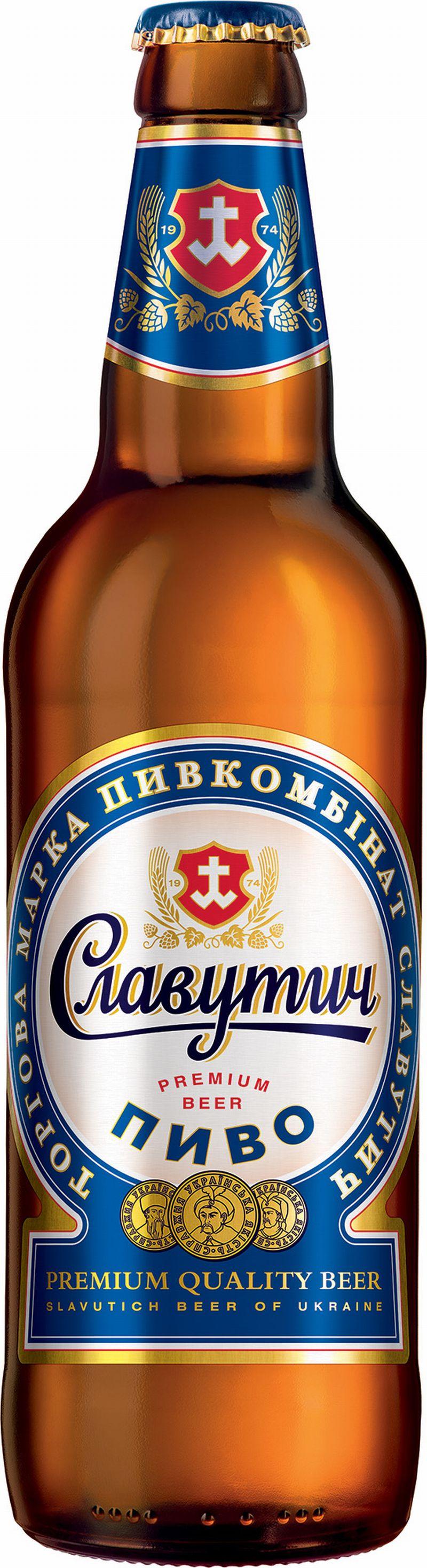 Фото: Легендарный «синий» «Славутич».