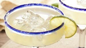 Фото: Домашний вариант «Маргариты», именно тут может пригодиться «Palcohol».