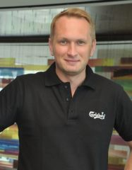 Фото: Андрей Отрощенко, «Carlsberg Ukraine».