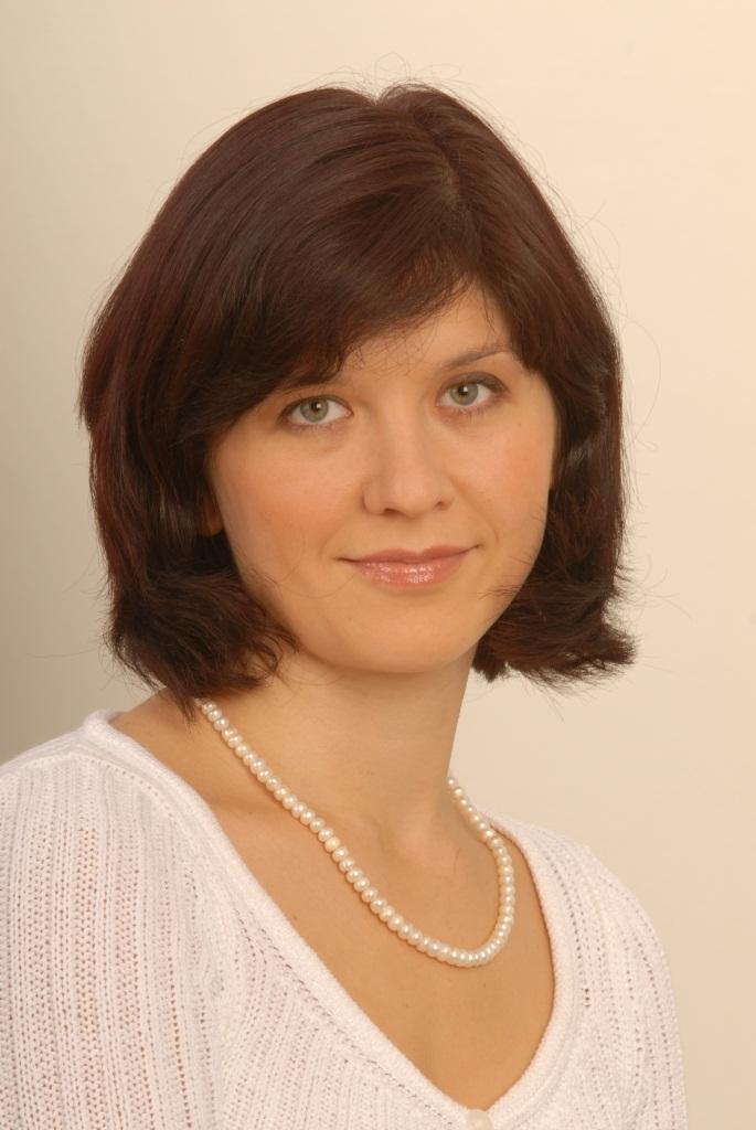 Фото: Елена Джагарян, «Carlsberg Ukraine».