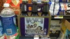 Фото: Полигамное пиво - зачем брать только одну?