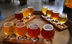 Фото: На «International Beer Challenge» у Великій Британії визначать кращі зразки пива з  усього світу.