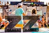 Фото: Американський репер Xzibit «прокачав» Z-Games.