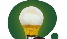 Фото: Carlsberg объявляет о запуске краудсорсинговой программы «Cheers to Green Ideas».