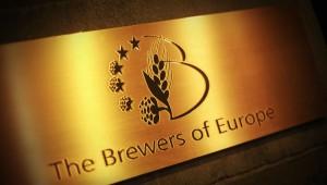 Фото: За статистикою, пивна індустрія відіграє велику роль у зміцненні економіки ЄС.