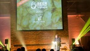 Фото: Відкрито прийом заявок на конкурс Beer Marketing Awards.