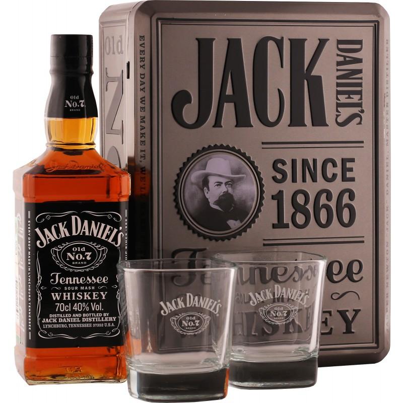 Фото: Как правильно пить виски: выбор стакана.