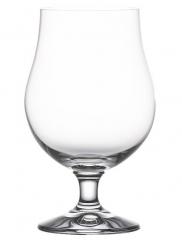 Фото: Стакан для виски - тюльпан.