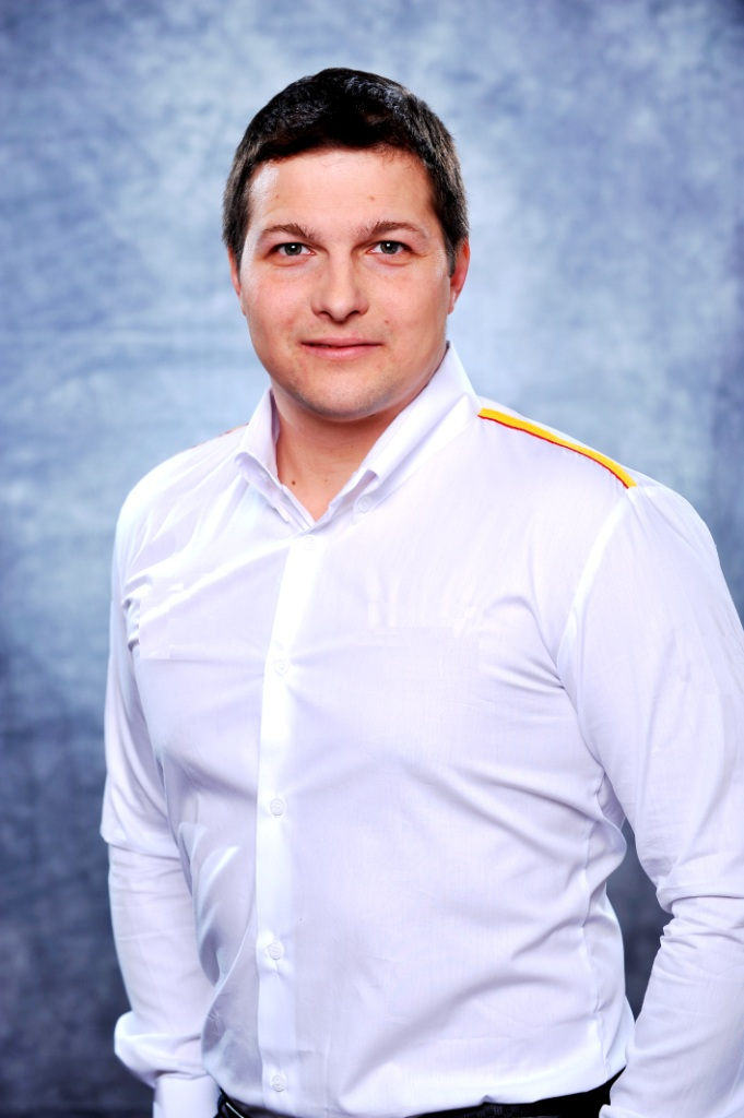 Фото: Иван Кравцов.