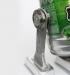 Фото №2: Робобир — «Heineken R2-D2»