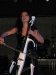 «Цельсій» представил «Oasis Event party 2011»