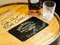 Jack-Daniels-Single Barrel_1