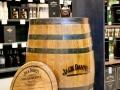 Jack-Daniels-Single-Barrel_2