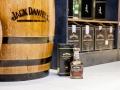 Jack-Daniels-Single-Barrel_3