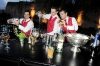 joins MARTINI to celebrate the global launch campaign