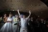 Фото: Украинский финал Международного Конкурса Барменов «Stella Artois»