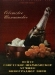 Плакат: Пейте Советское шампанское, лучшее виноградное вино. Главторгвино.