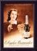 Плакат: Советское шампанское лучшее виноградное вино